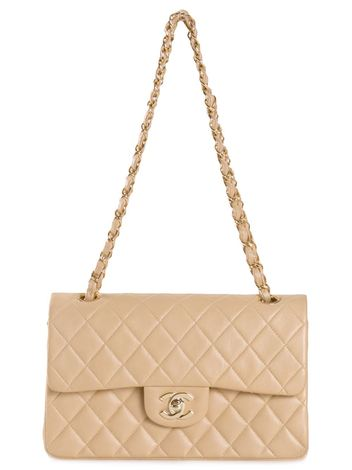 Buy Chanel Bag Online