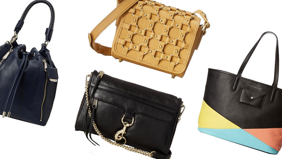 Amazon Handbags Sale | Cheap Designer Handbags - SHEfinds