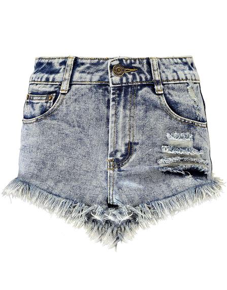 35dc6ab44a Too Short Cutoffs | Most Ridiculous Cutoff Shorts | Too Short Jean ...