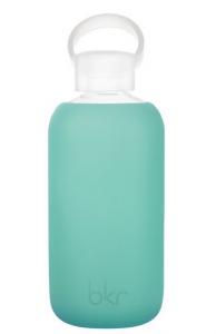 select your bkr bottle | wishlist | Bottle, Glass water ...