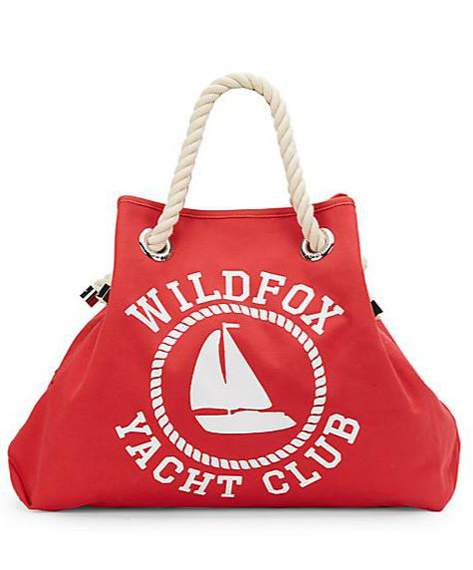 Best Beach Bags | Printed Beach Bags