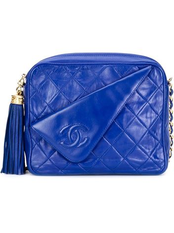 Buy chanel bags online. Shoes for men online