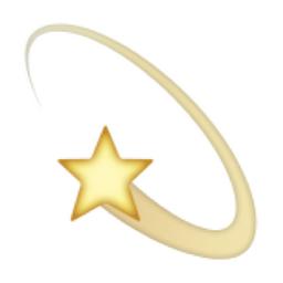 dizzy-symbol