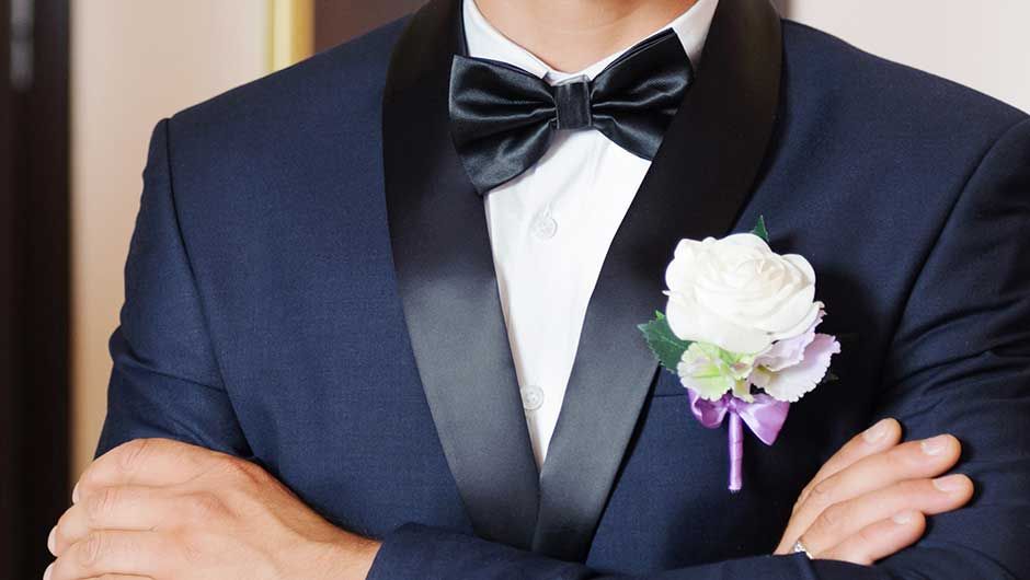 While The Bride Will Most Likely Be Doing Bulk Of Wedding Prep And Planning There Are Quite A Few Tasks That Groom Needs To Complete Before