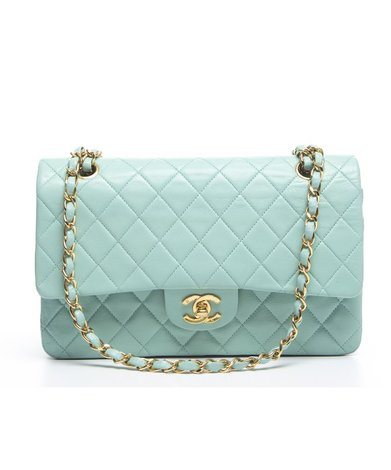 7fc8b0f822fe9d Buy Chanel Bags Online | Shop Chanel Bags Online - SHEfinds