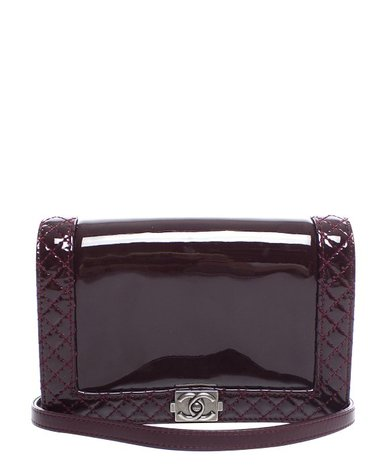 Buy Chanel Bags Online | Shop Chanel Bags Online « SHEfinds