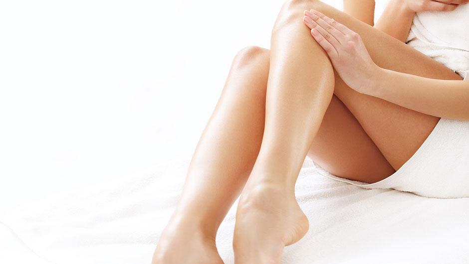 italian sexy porn nude