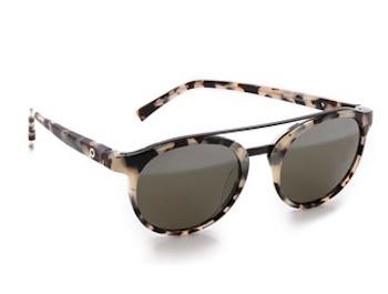 Etnia Barcelona Africa Sunglasses