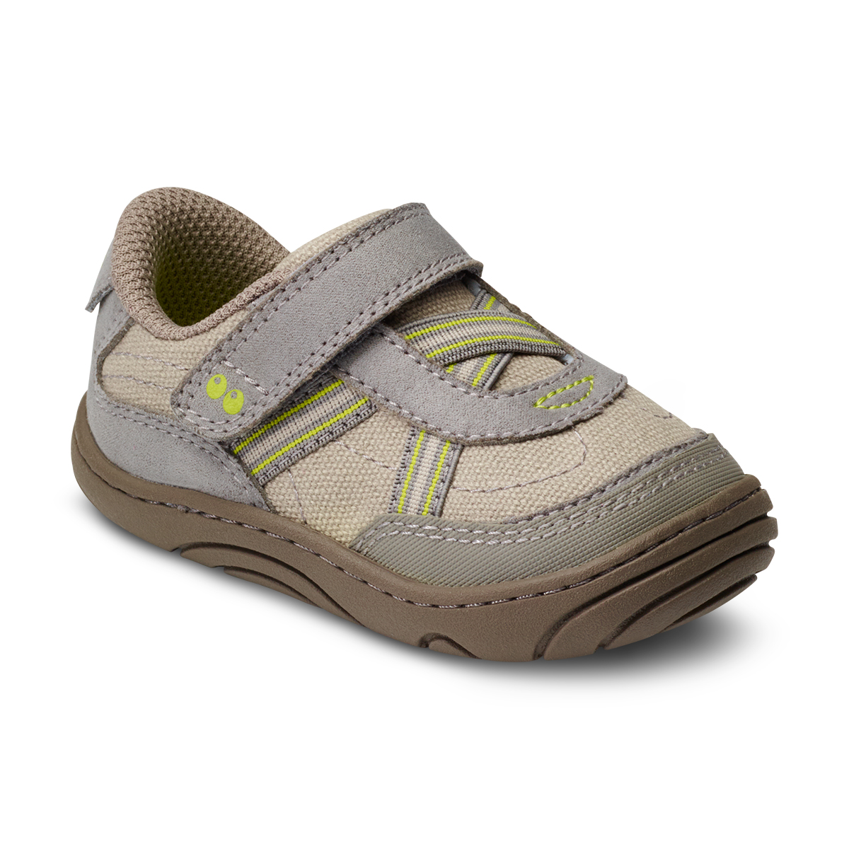 1f6c8a2877eac1 Target toddler shoes – Women shoes online