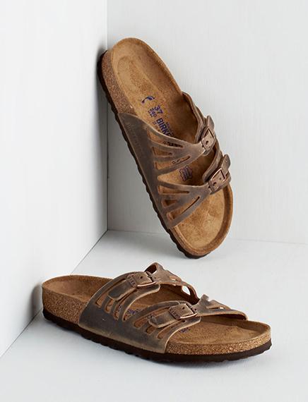 a4af3ce5cfe Shop The Coolest Birkenstock Styles - SHEfinds