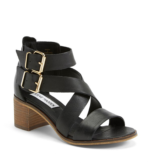 80b71e2ef0b Going out shoes with short heels these are not kitten heels jpg 521x570 Going  out shoes