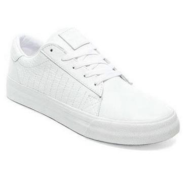 Supra Belmont Sneakers