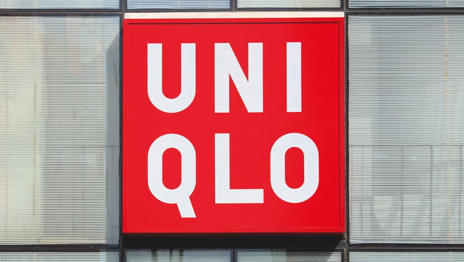if youre anything like me then you need to start shopping at uniqlo asap they have the best assortment of basics that belong