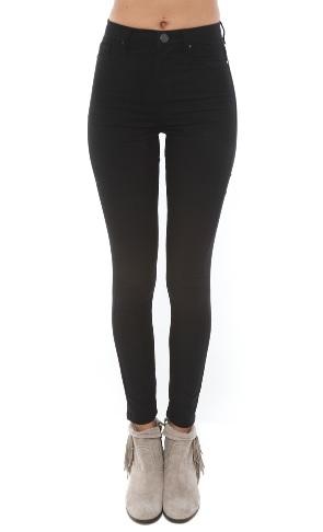 blank nyc skinny jeans