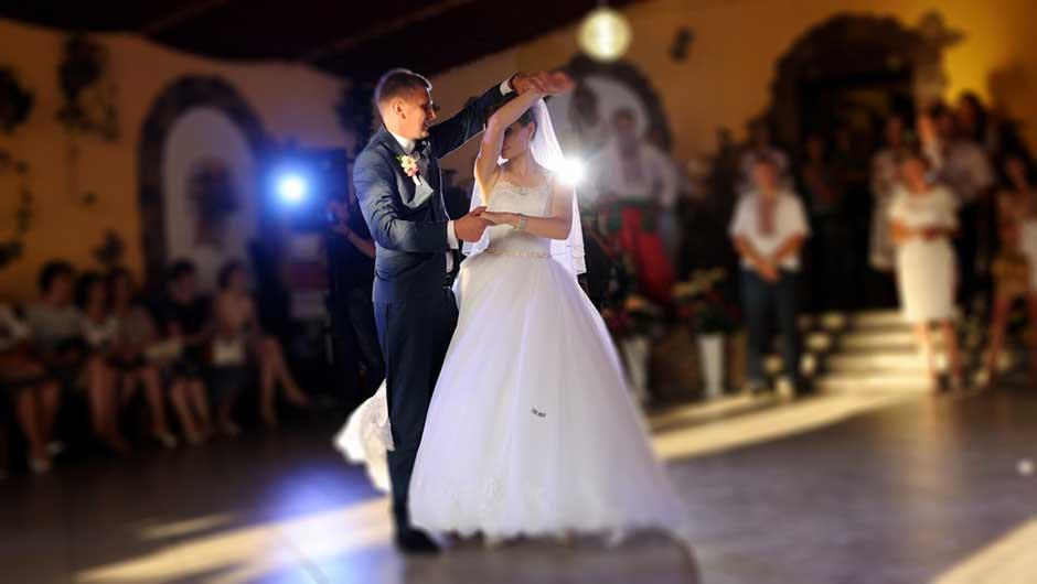 Wedding Night Tips Wedding Night Planning