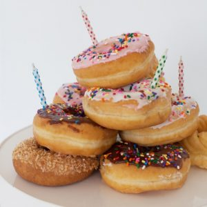 donut-birthday-cake-3-0615_sq