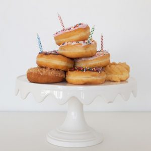donut-birthday-cake-4-0615_sq