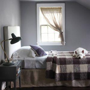gingham-curtain-1011mld107505_sq
