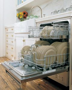 ml711_1197_dishwasher_kitchen_xl