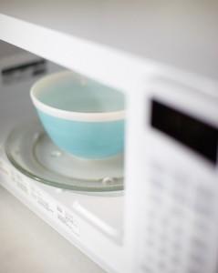 mld106991_0411_microwave13_vert