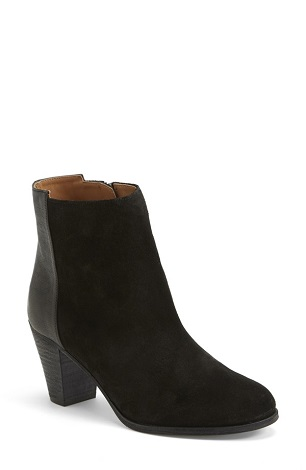 Nordstrom womens shoes. Online clothing stores