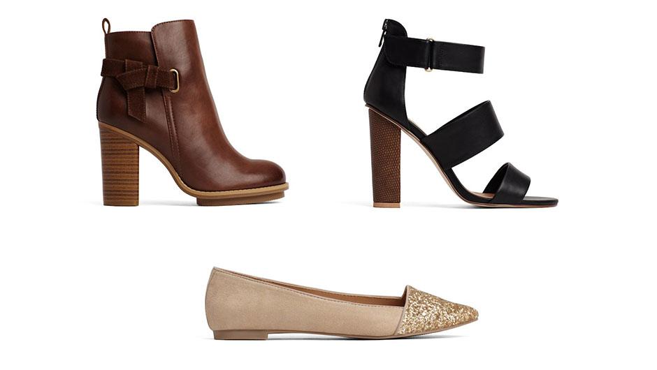 aldo shoes aruba all-inclusive
