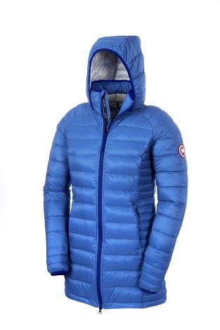 Canada Goose kensington parka replica shop - Canada Goose Jackets   Canada Goose Winter Coats