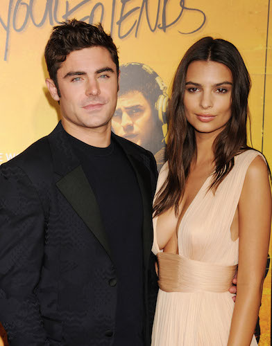 Who is dating zac efron now, street hookers milfs