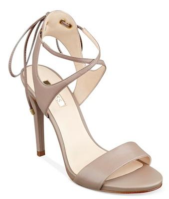 GUESS Christa Heels