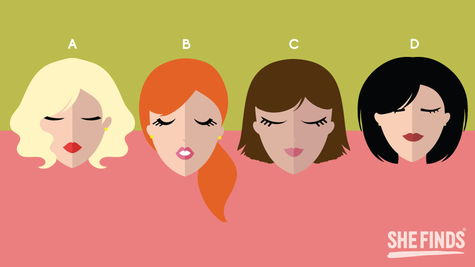 Info_what_your_hair_color_says_about_you (2)