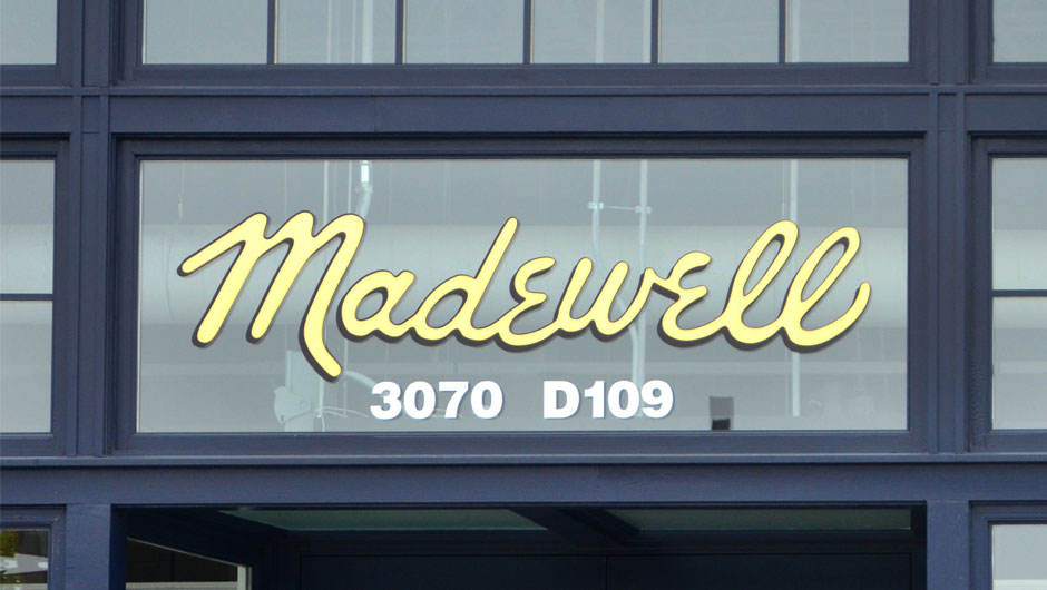 cd7defedf28c Madewell Recalls More Than 50