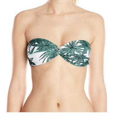 Mara Hoffman Bikini Top
