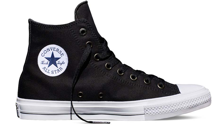 to chuck fortune more comforter gettyimages taylor comfortable tops converse chucks low redesigns shoes be making