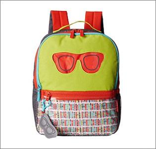 Skip Hop Forget Me Not Backpack