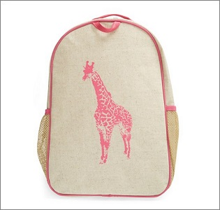 SoYoung Mother Backpack