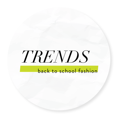 backtoschoolfashiontrends
