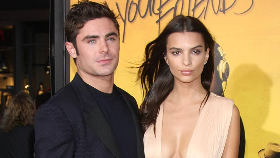 it-looks-like-maybe-emily-ratajkowski-is-into-dating-older-men-these ...
