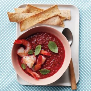 gazpacho-with-shrimp-046-d112025_sq