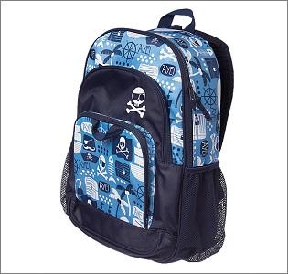gymboree backpack