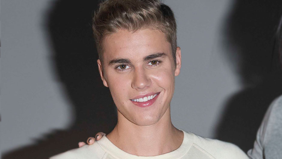 Listen To Justin Bieber's Newest Single 'What Do You Mean': http://www.shefinds.com/2015/listen-to-justin-biebers-newest-single-what-do-you-mean/