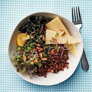 kale-lentil-avocado-161-d112025_sq