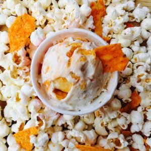 netflix-doritos-popcorn-coolhaus-0615_sq