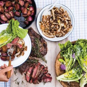 steak-potato-salad-23-d111488_sq