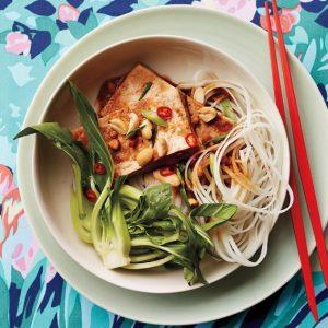tofu-bok-choy-089-d112025_sq