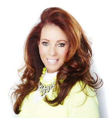 Diane Gilman Official Headshot_JPEG