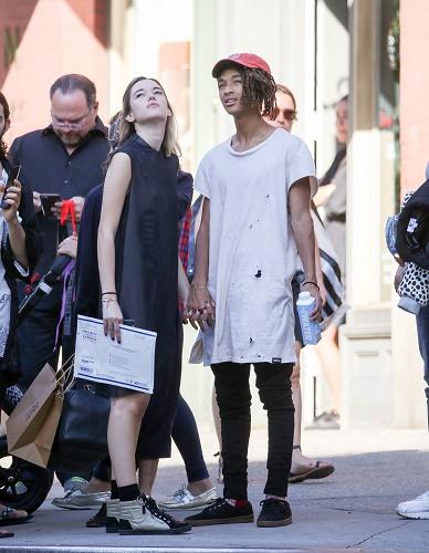 Celebrities Who Dress Homeless Worst Celebrity Style