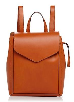Loeffler Randall Backpack