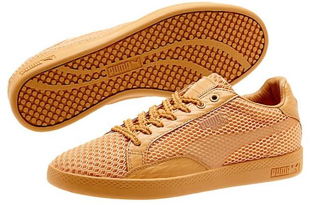 Puma Solange Sneakers