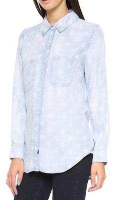 RAILS Carter Shirt