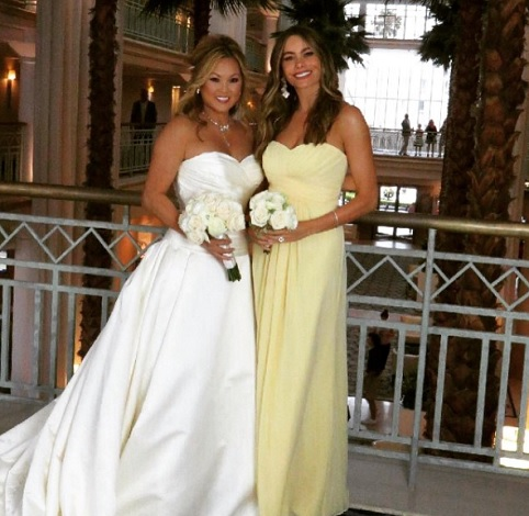 Kristin Cavallari Wedding.Celebrity Bridesmaids Celebrity Bridesmaids Photos Shefinds